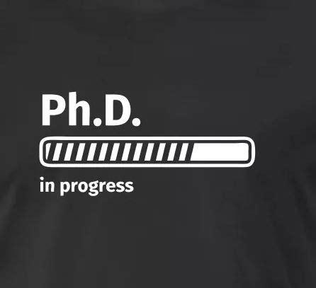PhD thesis database user login