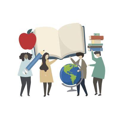 Emory University Dissertations - Finding Dissertations